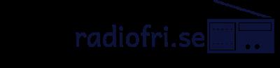 Radiofri.se